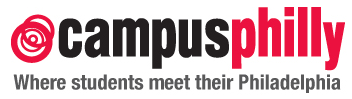 campusphilly
